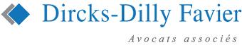 Dircks-Dilly Favier Avocats
